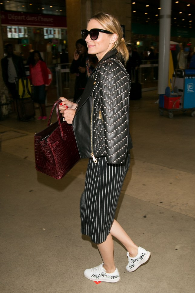 olivia-palermo-airport-style