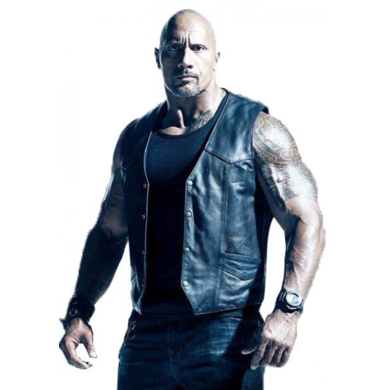 The-Fate-of-the-Furious-Dwayne-Johnson-Vest-800×800