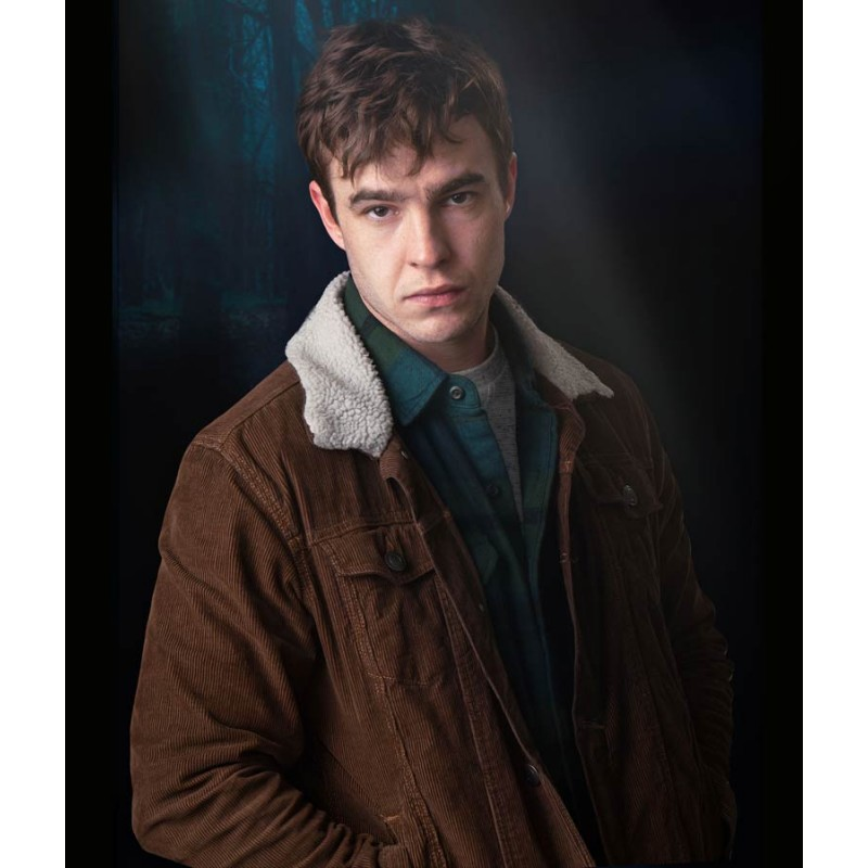 Nico-Mirallegro-Penance-Jed-Cousins-Jacket-With-Shearling-Collar-800×800-1