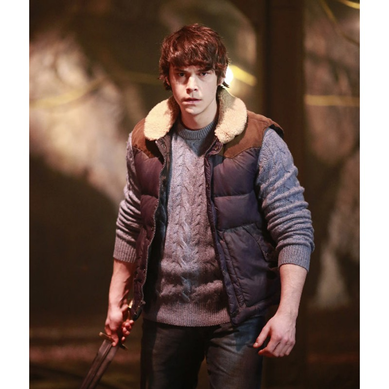 Once-Upon-A-Time-S05-Puffer-Vest-800×800-1
